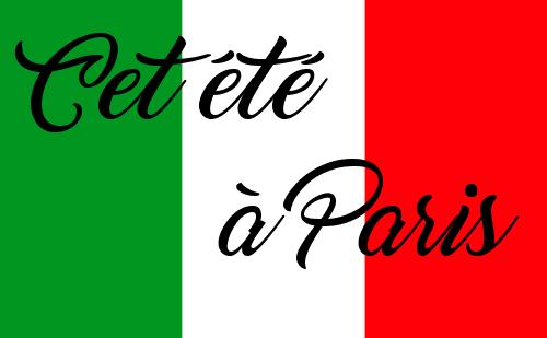ceap2 italie